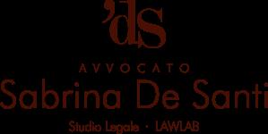 Studio legale De Santi LawLab