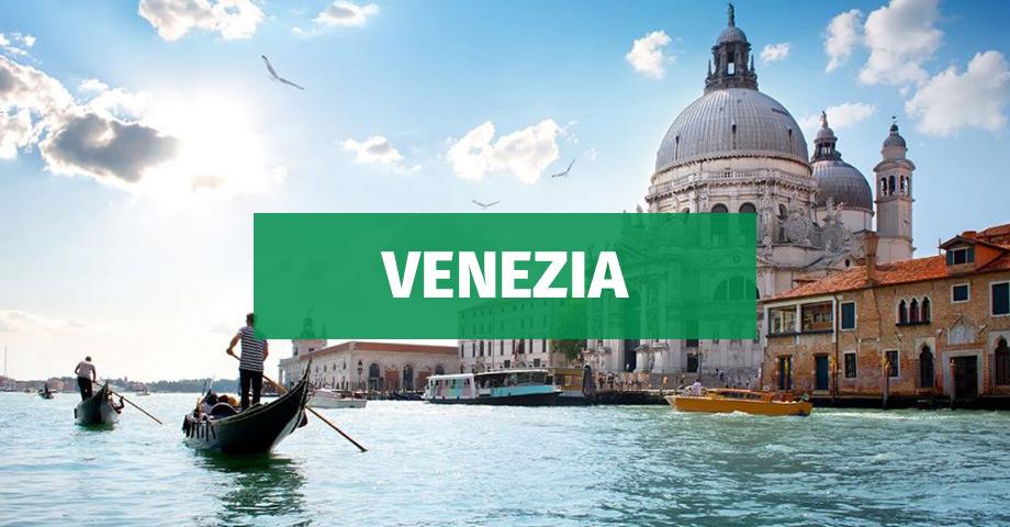 eventi-venezia